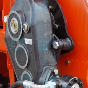 Berma RT-300 Grazioli Agri 5030