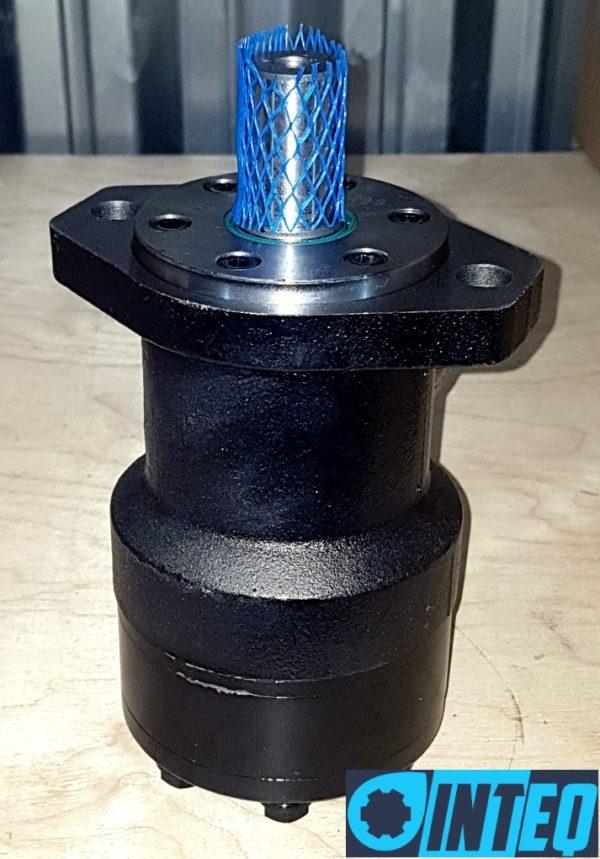 Гидромотор MP M+S